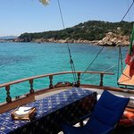 Fabulous Boat Trip