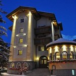 Hotel Pedranzini Foto