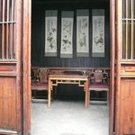 no ikea furniture, Mingtown Youth Hostel, Suzhou