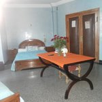 Photo of Hotel Velleda
