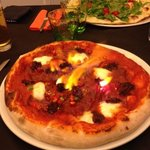 Ristorante Pizzeria Grotta Image
