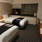 Photo of APA Hotel Tokyo Ojima