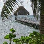 Resort Palapa
