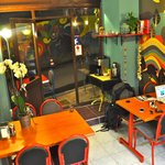 Photo of Tencere Tava Kahvalti Evi - Cafe&Breakfast