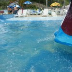 parque aquativo