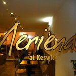 Foto di Merienda