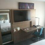 Zimmer 2109