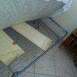 Photo de Hotel Solidago