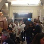 Photo of Pizzeria addu carmeniell