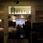 ภาพถ่ายของ Aviary Restaurant
