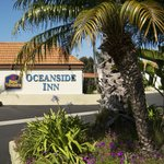You can always expect comfort and great hospitality when you visit the BEST WESTERN Oceanside In