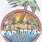 Caribbean Jerks Logo