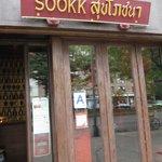Sookk