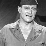 10 Nov 2013 Once a Marine     --------