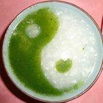 Ying Yang Soup