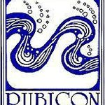 Rubicon Adventures