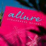 Allure Stradbroke Resort Foto