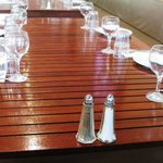 Quality Dining Tables