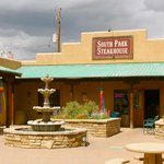 South Park Steakhouse