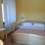Photo of Hotel Cantaleone