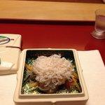 Photo de Honkogetsu