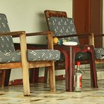 Sunils Beach Hotel Foto
