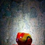 el cerdito colorido