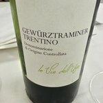 il vino...etichette mediocri
