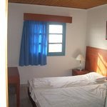 Appartement Room, Elounda Residence Hotel, Kreta