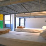 Photo of Milan Hostel Colours