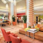 Hilton Garden Inn St. Louis Chesterfield Foto