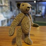 Handmade Collectors Bears