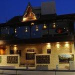 صورة فوتوغرافية لـ Thailand Restaurant