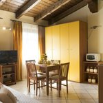 Photo of Residence Hotel-Residence Sant'Antonio