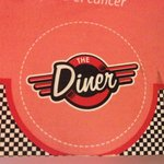 Foto de The Diner