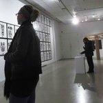 le Musee d'Art Contemporain des Laurentides