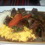 Foto de Fusion Latin Cuisine
