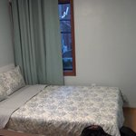 Foto de Stay Korea Hostel