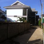 Photo of Grandma Kaew House