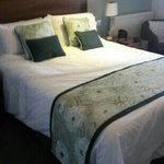 lpvely room
