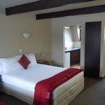 Room 773
