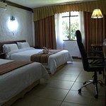 Photo de Hotel Aeropuerto Costa Rica