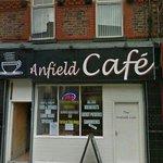 The Anfield Café