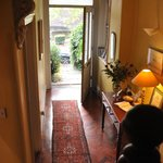 Mountview Guesthouse Foto