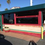 Las Olas Mexican Restaurant - Cardiff by the Sea, CA