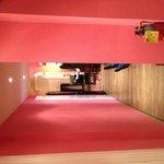 Corridoio 4 Piano