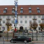 Wirtshaus Starnberg