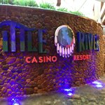 Little River Casino Resort Foto