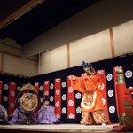 gagaku musica di corte