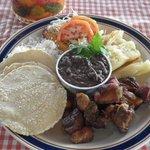 Foto de Restaurante Vara Blanca